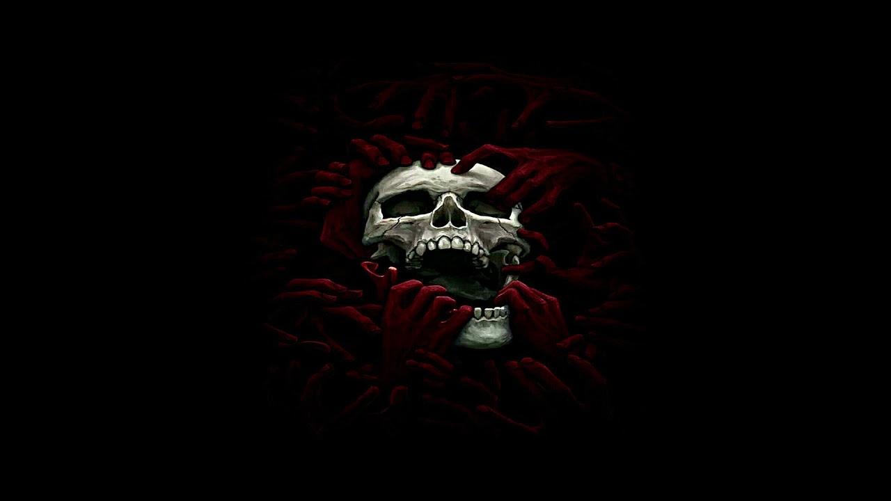 "[FREE] Dark Underground Boom Bap Type Beat / Hip Hop Instrumental - ""Furore"" | Prod. D-Low"