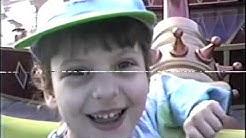 Jacob Miller - Cut My Teeth (Official Video)