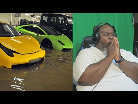Dad Reacts to Most Expensive Fails... 💲🔥💎