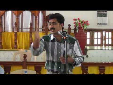 "S VIJAY PRASAD REDDY ''Mantralu,deyyalu&skudrasakthulu Unnayaa?"""