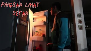 Baixar GAK BERES ! - FILM PENDEK (Short Movie)