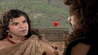 Ek Aur Mahabharat | Episode 2