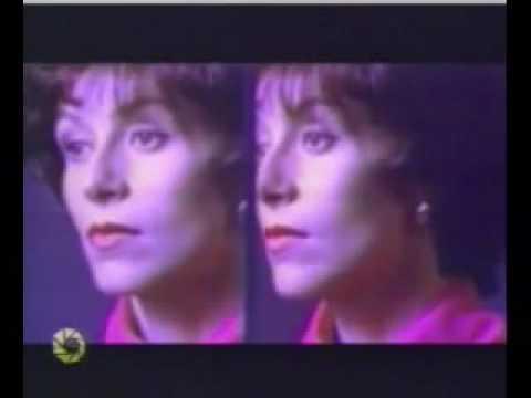 Sueños y Espejos 1995