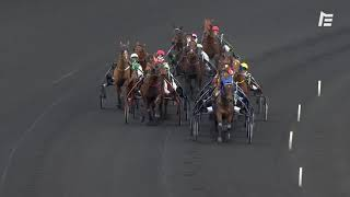Vidéo de la course PMU PRIX DE MONFLANQUIN
