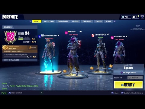 Save The World Code + V bucks Free Giveaway | Fortnite PS4 PC Xbox Playing With Subs