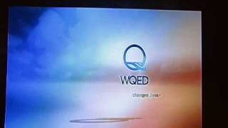 WQED TV Pittsburgh Promo