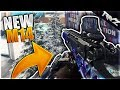 "NEW ""M14"" ASSAULT RIFLE... YET ANOTHER GUN I WONT GET! (BLACK OPS 3 NEW DLC GAMEPLAY)"