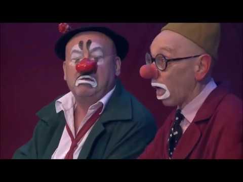 Ach wroc tatusiu -Jerzy Fiedorczuk ft. Dzieci -(Official Video )