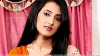 Aditi Gupta VS Hina Khan