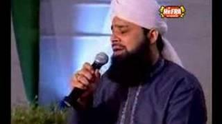 Main So Jaon Ya Mustafa(SAW) Kehtay Kehtay (Owais Qadri)