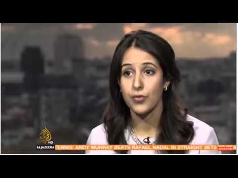 The media weaponry fuelling Yemen's information war