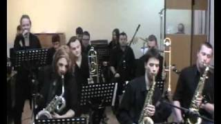 Download Midnight Orchestra (Live).avi MP3 song and Music Video