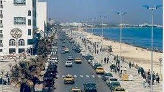 أخبار الان -هجوم انتحاري على شاطيء مدينة سوسة التونسية