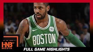 San Antonio Spurs vs Boston Celtics _ FULL Highlights _ November 1 , 2015 _ NBA Season 2015_16