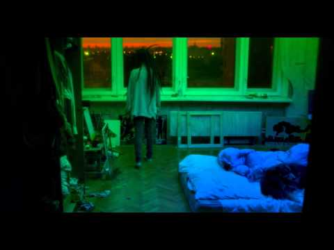 Некрасивая Любовь (2015) смотреть онлайн бесплатно