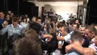 Fazlija & Sejko & Idoli - Semsa, Svadba ciganska (Svabda Zirovnica 2010)
