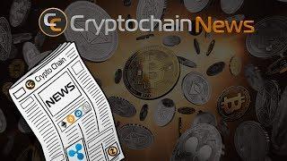 Прогноз курса криптовалют Litecoin, EOS, Cardano. Когда покупать?