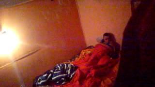 Repeat youtube video Zordo pajero