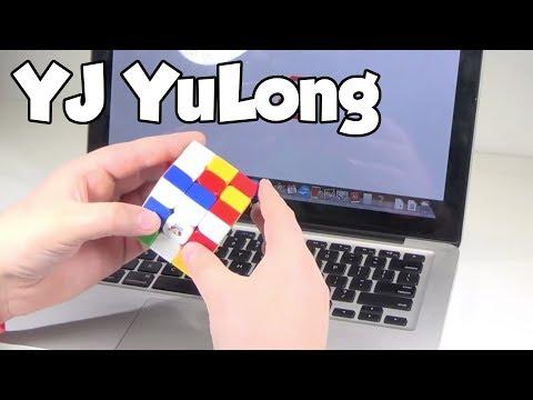 YJ YuLong Review | Lightake.com