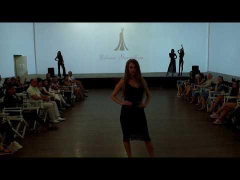 Odessa Mega Fashion Sale 26.08.2017 00043