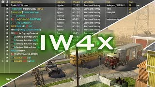 (UPDATED) How To Insтall IW4X For FREE in 2020! w/ Controller Support!