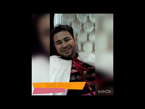 Video : Apa Kata Mereka tentang UMKM Remojong ADAB Brebes