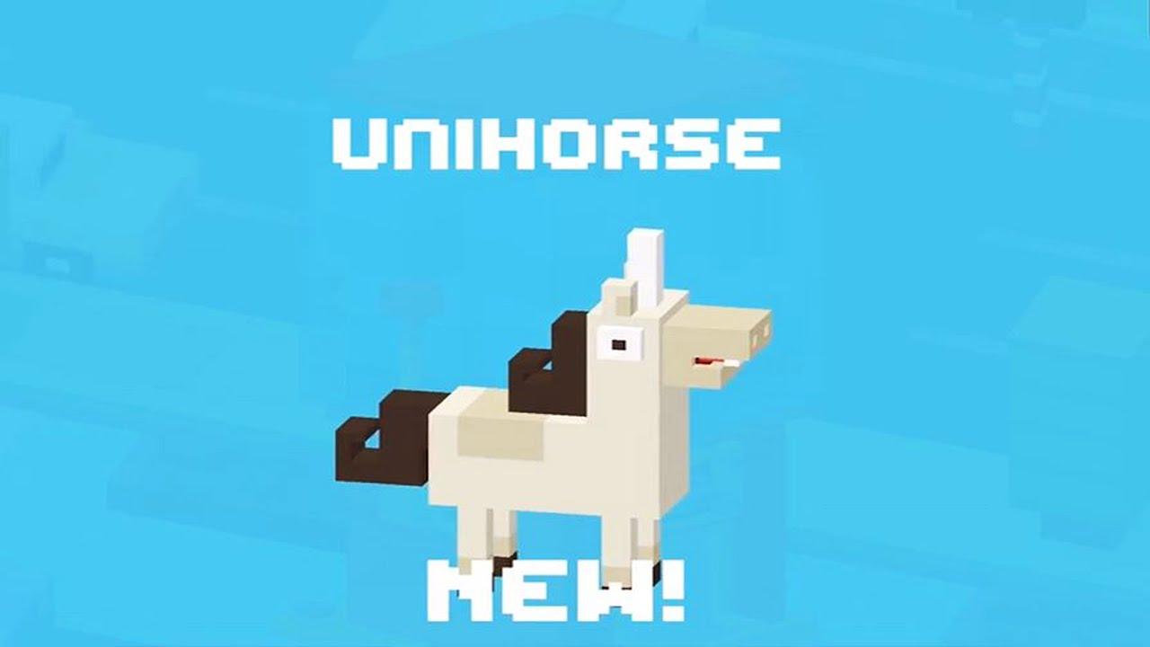 Image result for unihorse