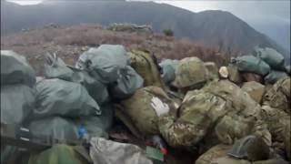 アメリカへのヘルメットに弾が当たる ダムダム弾 検索動画 3