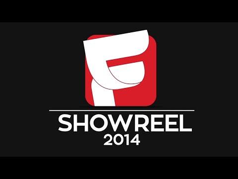 FocusCreations | Showreel 2014