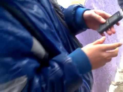 Аптечки, ящики, шкафы металлические купить по низким ценам в максидоме| огромный ассортимент, лучшие цены!. Интернет-магазин с возможностью доставки!. Магазины в санкт-петербурге, нижнем новгороде, казани, екатеринбурге, самаре. Ящик почтовый onix як-1 фото в каталоге максидом.