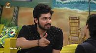 BIGG BOSS Today Promo 2 17-08-2017 Vijay Tv Show Online