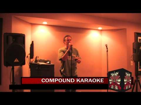 Even, Even MORE Drunken Karaoke/ Young Girl