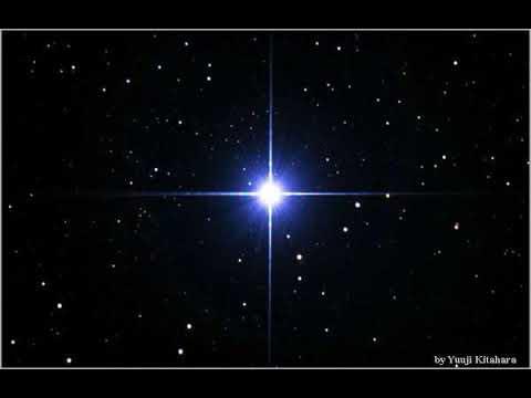 "Johan Paxom´s Guitar recitate Nicholas Gordons poem ""Everyone might follow a Bright Star"""