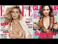Top 10 Most Popular Fashion Magazines In the World    Pastimers
