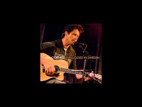 Unplugged   Chris Cornell