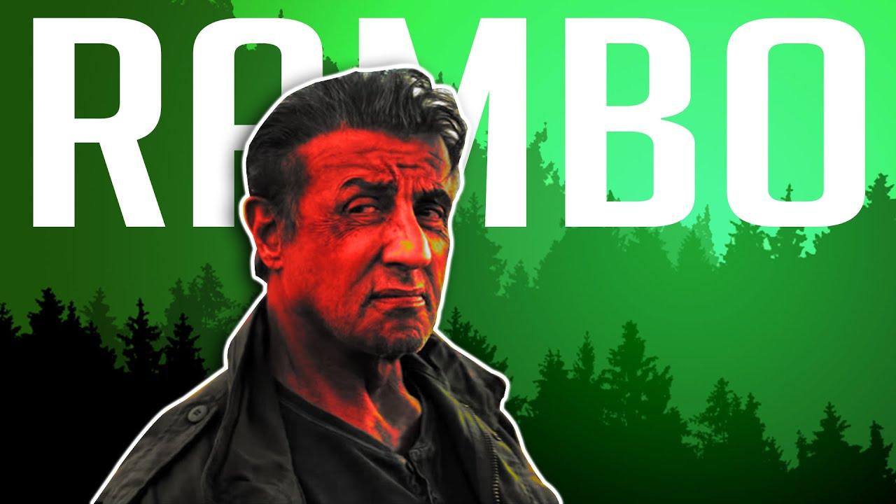 Crítica de Rambo 5 (Last Blood) - Um Final Melhor?
