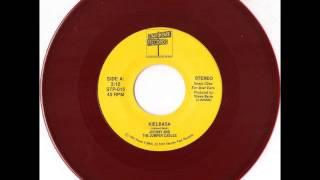 Johnny and the Jumper Cables - Kielbasa