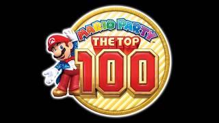 Mario Party: The Top 100 Music - A Rare Minigame (Mario Party 7)