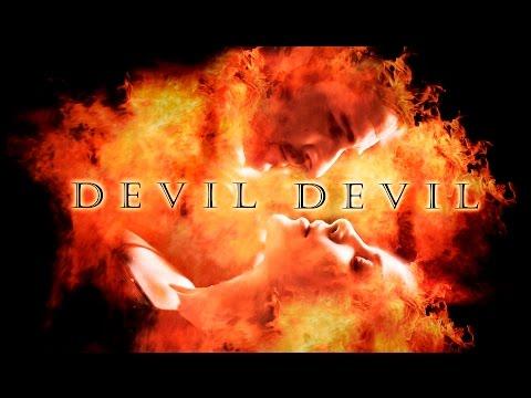 Lucifer & Chloe   Devil Devil