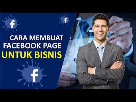 cara-membuat-halaman-facebook-bisnis-pertama-|-buat-fanpage-pertama-untuk-bisnis!
