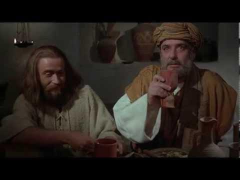 Download The Story of Jesus - Huastec San Luís Potosí / Potosino Huastec Language