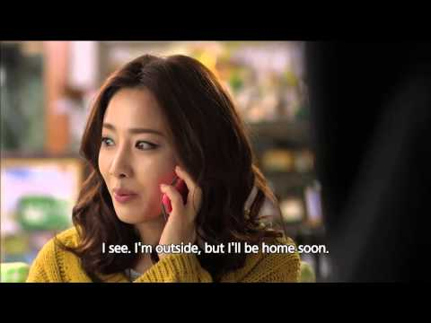 Love & War 2 | 사랑과 전쟁 2 - Returned Husband (2014.03.15)