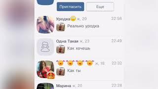 Друг Вокруг толстых маленьких и лысых не любят )))