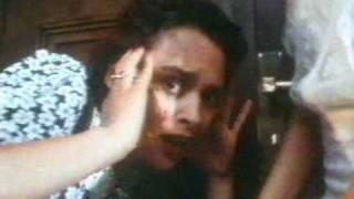 Udo Lindenberg- Die Klavierlehrerin