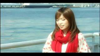 川嶋あいニューシングル「大好きだよ」 ...