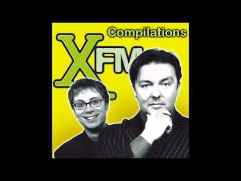 XFM Compilation Best of Series 1