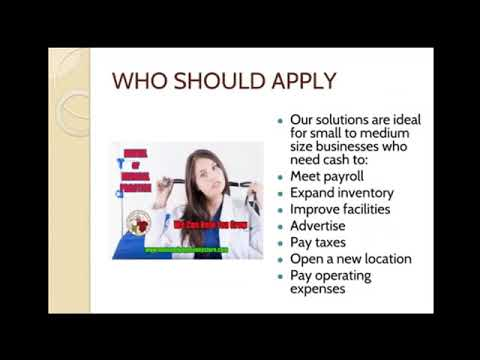 London ohio payday loan photo 1