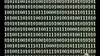 La historia del código Linux - Informática [Documental]