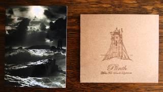 Plinth - Sirens