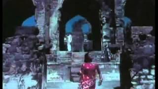 Main Ek Raja Hoon...Tu Ek Rani Hain...sang by Bishwo Maharjan